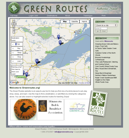 20080403112415_green_routes.png
