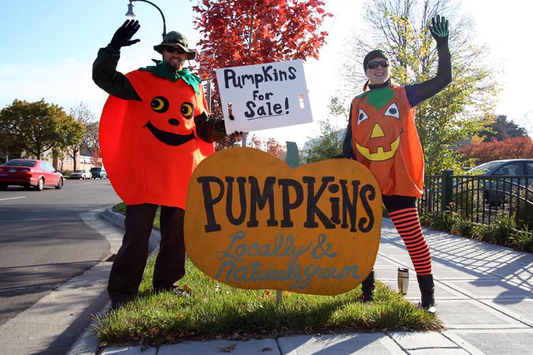 20081031061705_pumpkinsellers.jpg